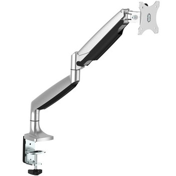 Image for StarTech Desk Mount Monitor Arm Full Motion - For up to 34in Monitors AusPCMarket