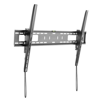 Image for StarTech Flat Screen TV Wall Mount - Tilting - For 60in to 100in TVs AusPCMarket