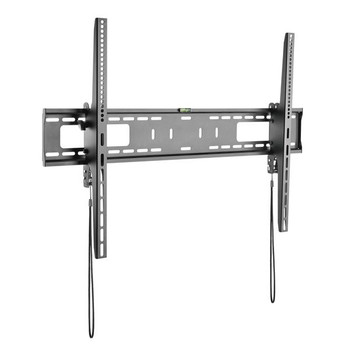 StarTech Flat Screen TV Wall Mount - Tilting - For 60in to 100in TVs Product Image 2