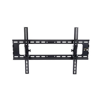 StarTech Flat Screen TV Wall Mount - Tilting - 32in to 75in TVs - Steel Product Image 2