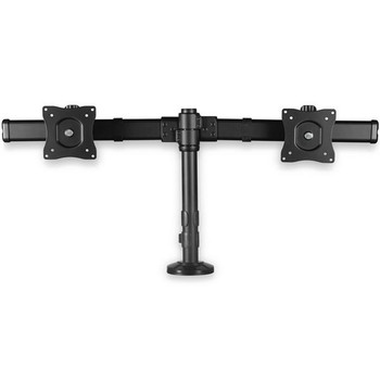 Image for StarTech Desk-Mount Dual-Monitor Arm for up to 27in Monitors AusPCMarket