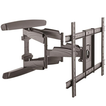Image for StarTech Full Motion TV Wall Mount - Steel - 32 to 70in TVs AusPCMarket