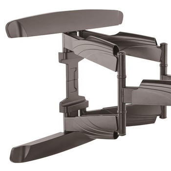 StarTech Full Motion TV Wall Mount - Steel - 32 to 70in TVs Product Image 2