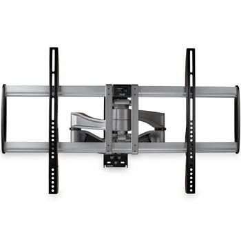 Image for StarTech Full Motion TV Wall Mount - For 32in to 75in TVs - Premium AusPCMarket