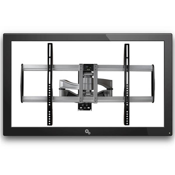 StarTech Full Motion TV Wall Mount - For 32in to 75in TVs - Premium Product Image 2