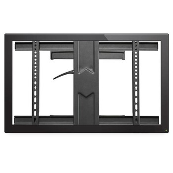 StarTech Full Motion TV Wall Mount - For up to 80in VESA Displays Product Image 2
