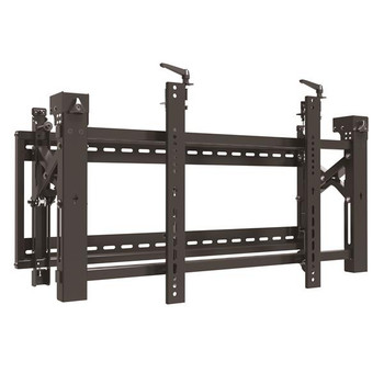 Image for StarTech Video Wall Mount - For 45in to 70in Displays - Pop-Out Design AusPCMarket