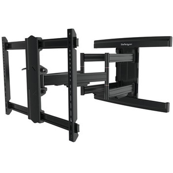 Image for StarTech TV Wall Mount - Full Motion Articulating Arm - Up to 100 in. AusPCMarket
