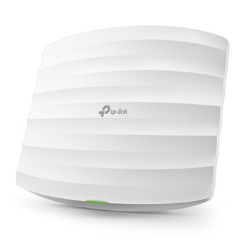 Image for TP-Link EAP265 AC1750 Wireless MU-MIMO Gigabit Ceiling Access Point with PoE AusPCMarket