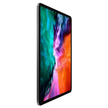 Apple 12.9-inch iPad Pro (4th Gen) Wi-Fi + Cellular 128GB - Space Grey Product Image 2