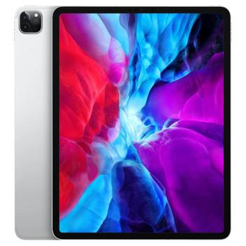 Image for Apple 12.9-inch iPad Pro (4th Gen) Wi-Fi + Cellular 256GB - Silver AusPCMarket