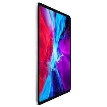 Apple 12.9-inch iPad Pro (4th Gen) Wi-Fi + Cellular 256GB - Silver Product Image 2