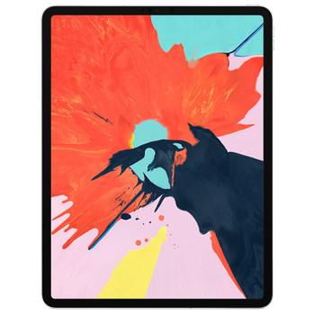 Apple 12.9-inch iPad Pro Wi-Fi + Cellular 1TB - Silver Product Image 2