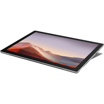 Image for Microsoft Surface Pro 7 For Business i5 16GB 256GB Win10 Pro AusPCMarket