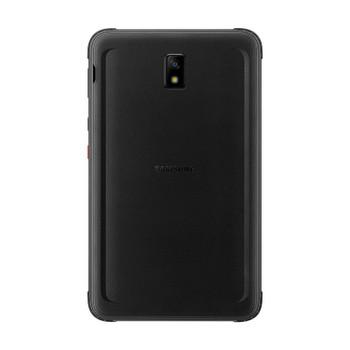 Samsung Galaxy Tab Active 3 8in 128GB Wi-Fi - Black Product Image 2
