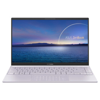 Image for Asus ZenBook 14 UX425EA 14in Laptop i5-1135G7 8GB 512GB W10P - Mist AusPCMarket