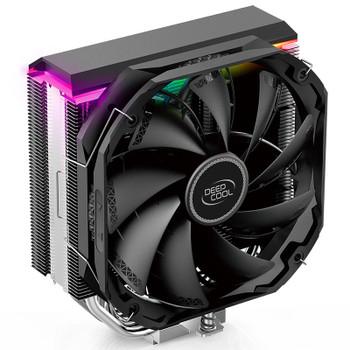 Image for Deepcool AS500 CPU Cooler AusPCMarket