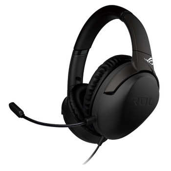 Image for Asus ROG Strix GO Core Wired Gaming Headset AusPCMarket