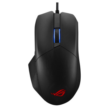 Image for Asus ROG Chakram Core RGB Optical Gaming Mouse AusPCMarket