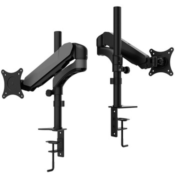 Image for MSI MAG MT81 Monitor Arm Full Motion VESA Display Desk Mount AusPCMarket