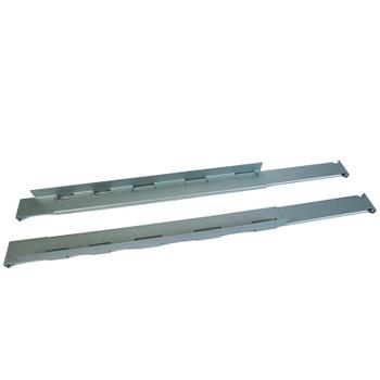 Image for PowerShield Extra Long Rail Kit - 1100mm AusPCMarket
