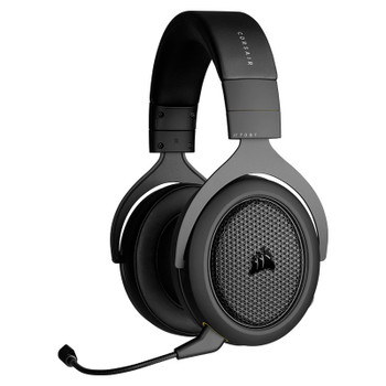 Image for Corsair HS70 Stereo Bluetooth Multi-Platform Gaming Headset AusPCMarket