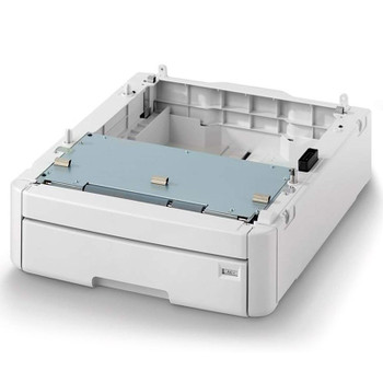 Image for OKI Additional Paper Tray for MC853/MC873 AusPCMarket