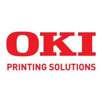 Image for OKI Castor Base for MC853/MC873 Printers AusPCMarket