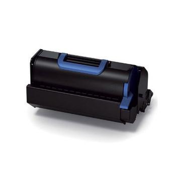 Image for OKI B721 Black Toner Cartridge 25,000 pages Black AusPCMarket