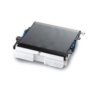 Image for OKI C310dn Transfer Unit 60,000 pages Misc Consumables AusPCMarket