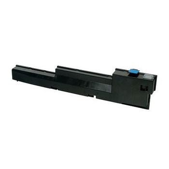 Image for OKI C911 Waste Toner Box - - Compatible With OKI C911, C931, C941 AusPCMarket