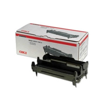 Image for OKI MB451 Drum Cartridge 25,000 pages Drum AusPCMarket