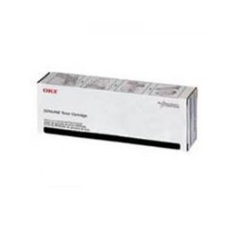 Image for OKI Toner Black MC770/MC780 15,000 pages Black AusPCMarket
