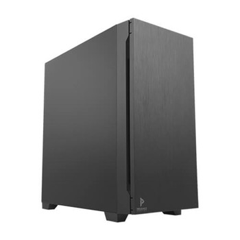Image for Antec P10 FLUX Mid-Tower ATX Case AusPCMarket