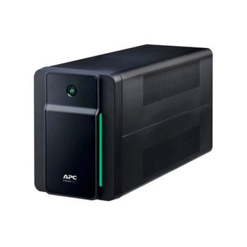 Image for APC BX1600MI-AZ Back-UPS 1600VA, 230V UPS AusPCMarket