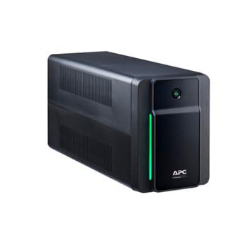 APC BX1600MI-AZ Back-UPS 1600VA, 230V UPS Product Image 2