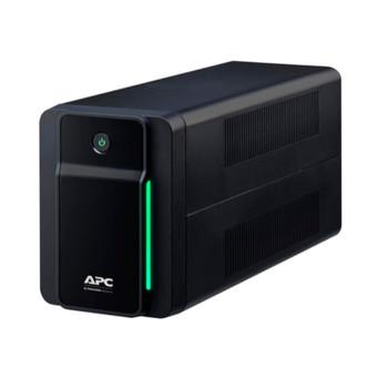 Image for APC BX950MI-AZ Back-UPS 950VA, 230V UPS AusPCMarket