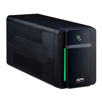 APC BX950MI-AZ Back-UPS 950VA, 230V UPS Product Image 2