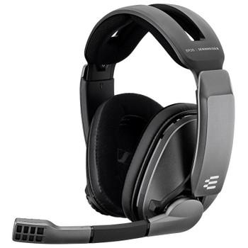 Image for EPOS Sennheiser GSP 370 Closed Back Wireless Gaming Headset AusPCMarket