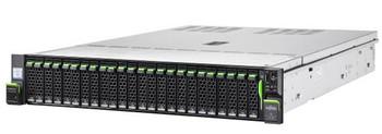 Image for Fujitsu Primergy RX2540 M5 2U CCTV Server AusPCMarket