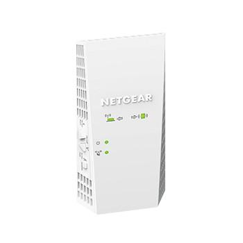Image for Netgear EX6250 Dual Band AC1750 WiFi Mesh Extender AusPCMarket