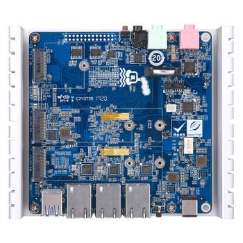 Image for QNAP Qboat Sunny AL-314 2GB IoT Mini Server AusPCMarket