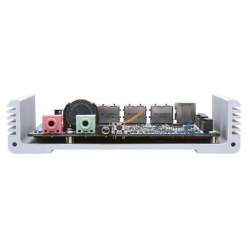QNAP Qboat Sunny AL-314 2GB IoT Mini Server Product Image 2