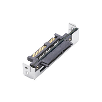 Image for QNAP QDA-SA3 2.5in 6Gbps SAS to SATA Drive Adapter - 4 Pack AusPCMarket
