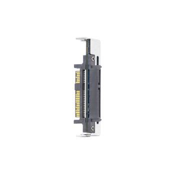 QNAP QDA-SA3 2.5in 6Gbps SAS to SATA Drive Adapter - 4 Pack Product Image 2
