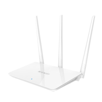 Image for Tenda F3 N300 Wi-Fi Router AusPCMarket