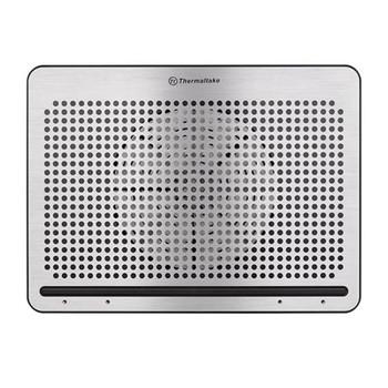 Image for Thermaltake Massive A21 Aluminium Notebook Cooler AusPCMarket