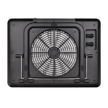 Thermaltake Massive A21 Aluminium Notebook Cooler Product Image 2