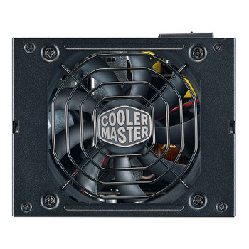 Cooler Master V650 SFX Gold Power Supply Product Image 2