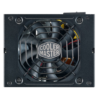 Cooler Master V750 SFX Gold Power Supply Product Image 2